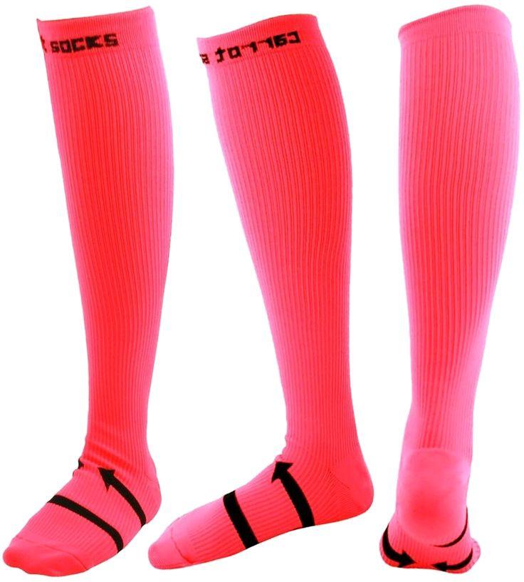 Aniwon Graduated Compression Socks #Pressure #Socks for Women and Men  https://couponash.com/deal/aniwon-graduated-compression-socks-pressure-socks-for-women-and-men/169020