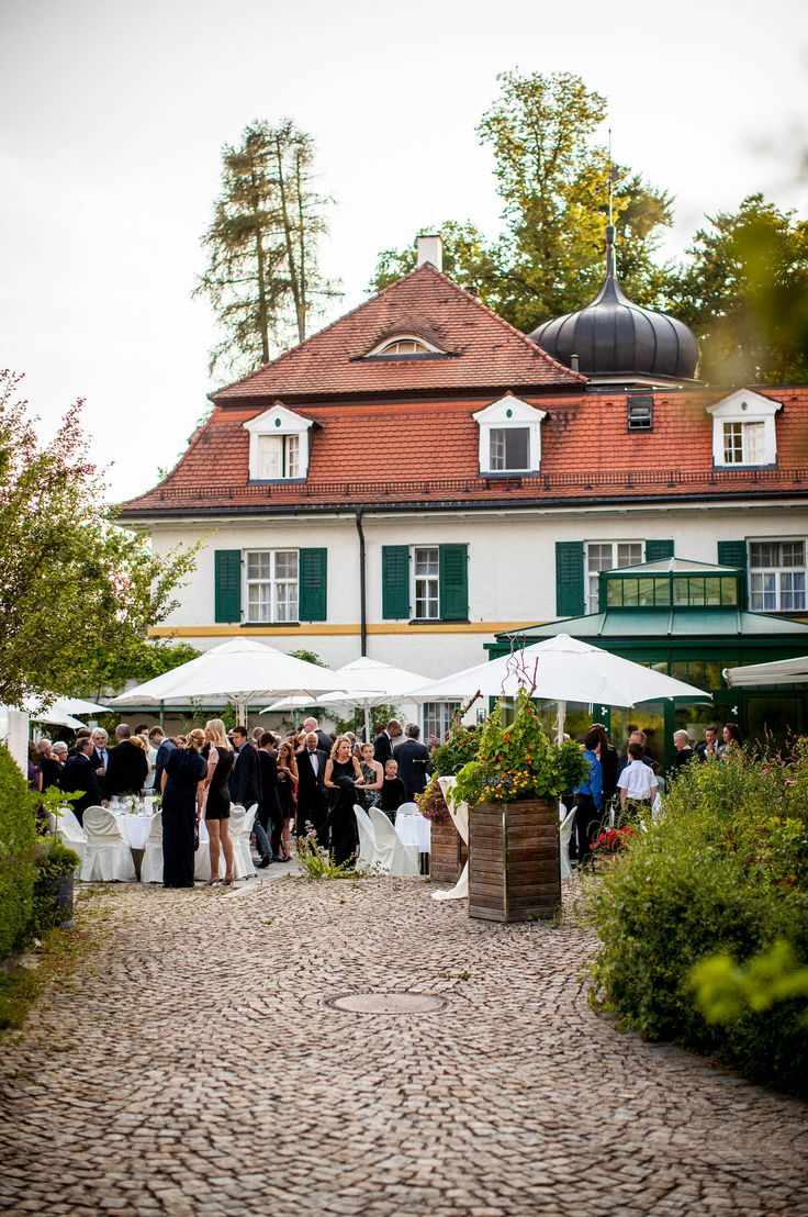 64 Best Wedding Location Hochzeit Am Starnberger See