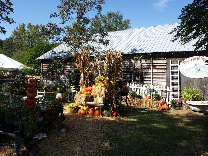 29 Best THE FARM HOUSE RESTAURANT Images On Pinterest