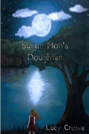Sugar Man's Daughter Nicola writes letters to her dead father. She makes her home lakeside in an ancient house where all the candles in the world can't push back the night. Her father remains as brilliant and violent in death as he was in life. Running from a possessive ex-fiancé and in denial over an untimely miscarriage, Nicola is discovering that the people closest to her are also those who wield the most damaging weapons. John Santangelo may be using her as a means to an end even whil...