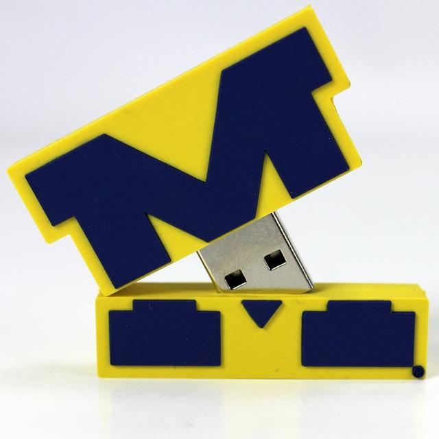 University of Michigan #UMich #GoBlue