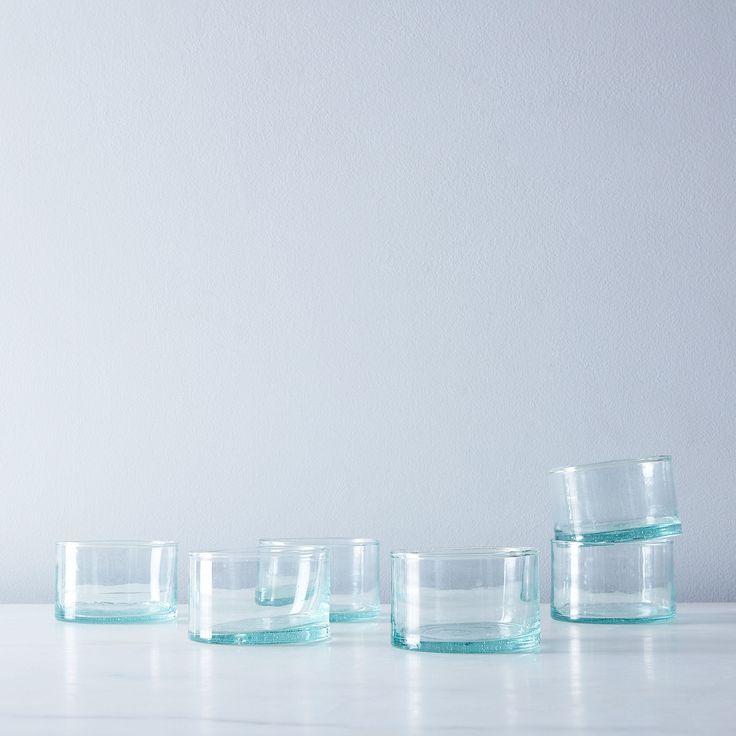 62 besten Kitchen Bilder auf Pinterest | Mason jars, Behälter und Brille