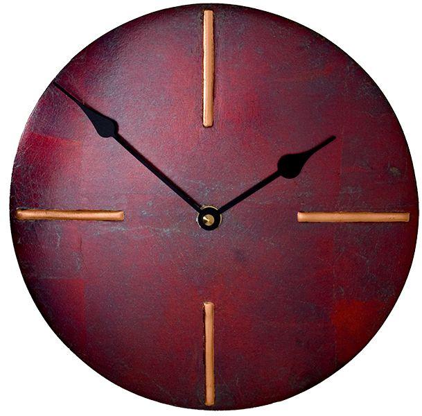 Best 25 Contemporary Wall Clocks Ideas On Pinterest
