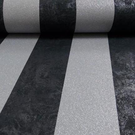 Best 33 Ideas Metallic Marble Wallpaper Black Wallpaper 400 x 300