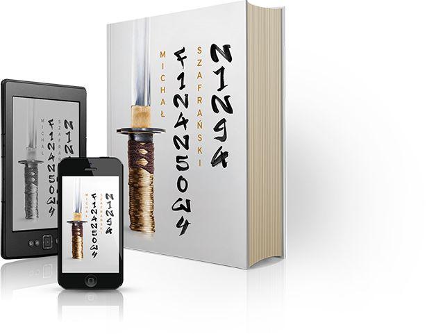 544 strony wiedzy o oszczędzaniu, zarabianiu, optymalizacji podatkowej i…