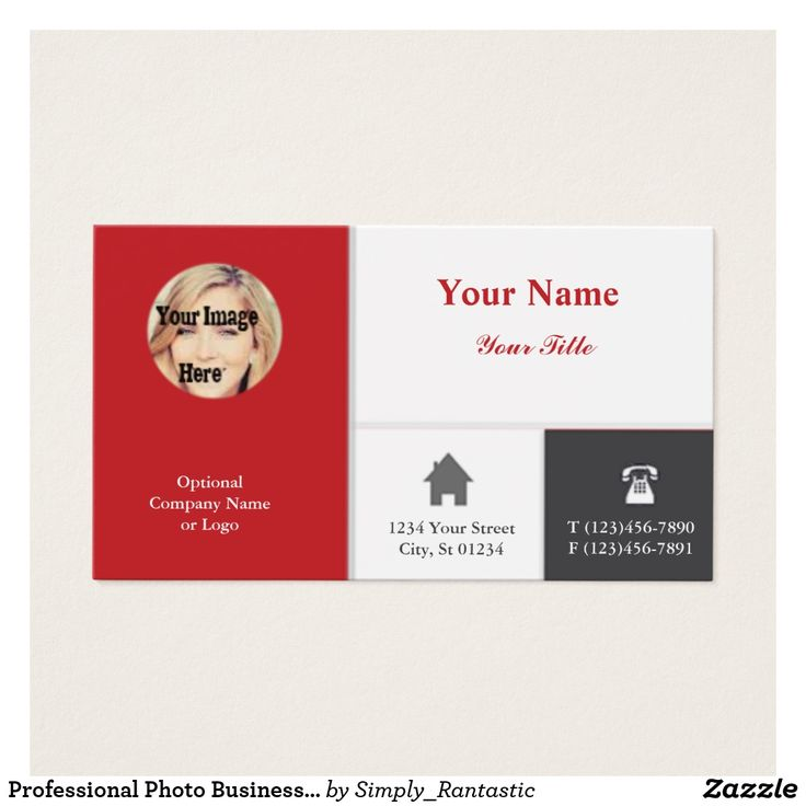 14 best Business Cards - 2 Sided images on Pinterest | Business ...