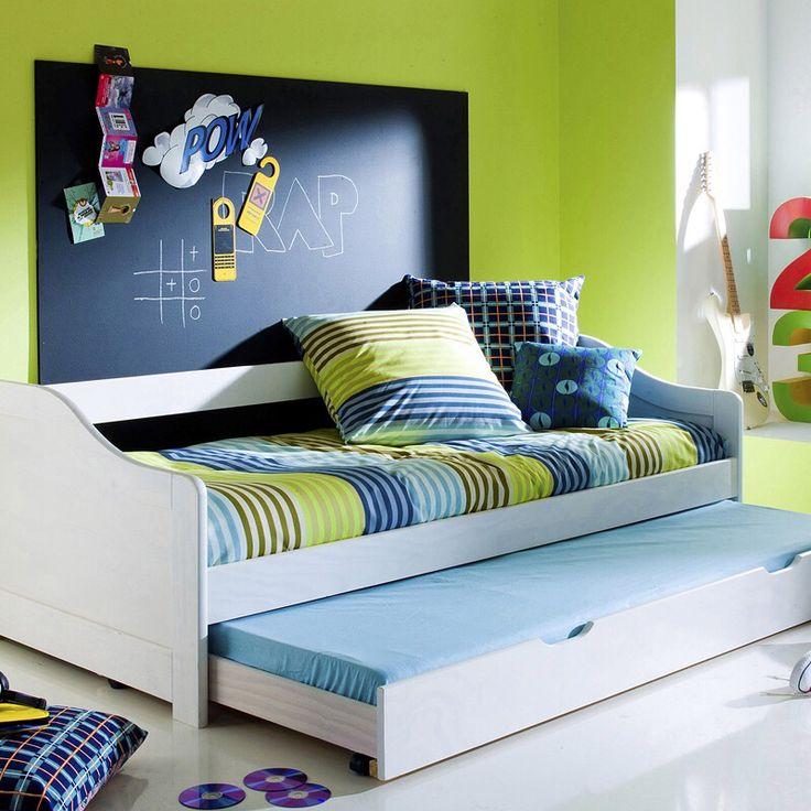 138 best Idée chambre/dressing images on Pinterest | Bed steps ...
