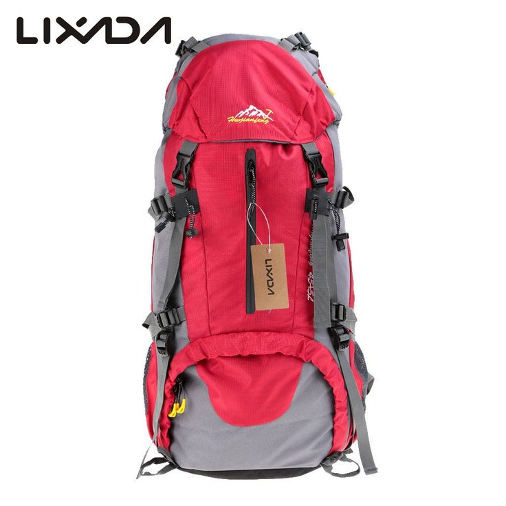 8 best Outdoor Military Style Backpacks images on Pinterest ...