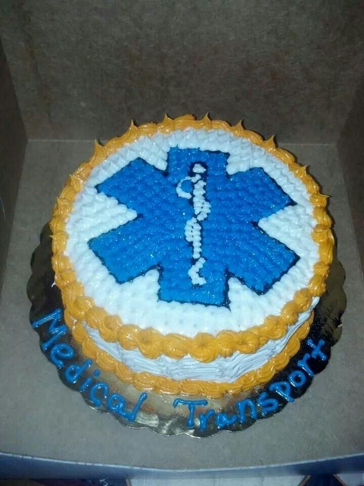 Emergencias Medicas...