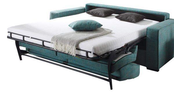 Wohnzimmer matratze ~ Die besten 25 matratzen & lattenroste ideen auf pinterest möbel