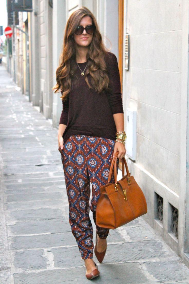 25 Best Ideas About Dubai Street Fashion On Pinterest