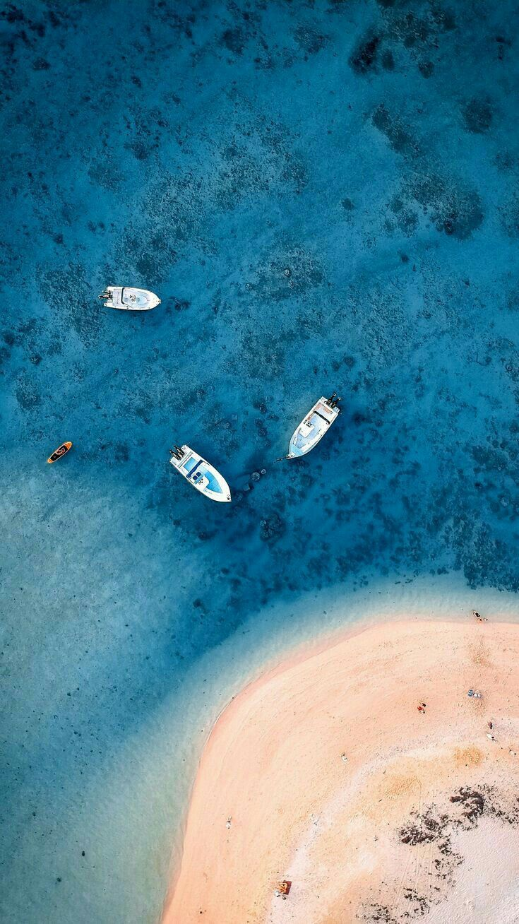 Dronephotography Aerial Photography Drone Nature Wallpaper Ocean Wallpaper