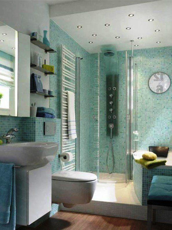Small Bathroom Ceiling Paint : Best bathroom ceiling paint ideas on small
