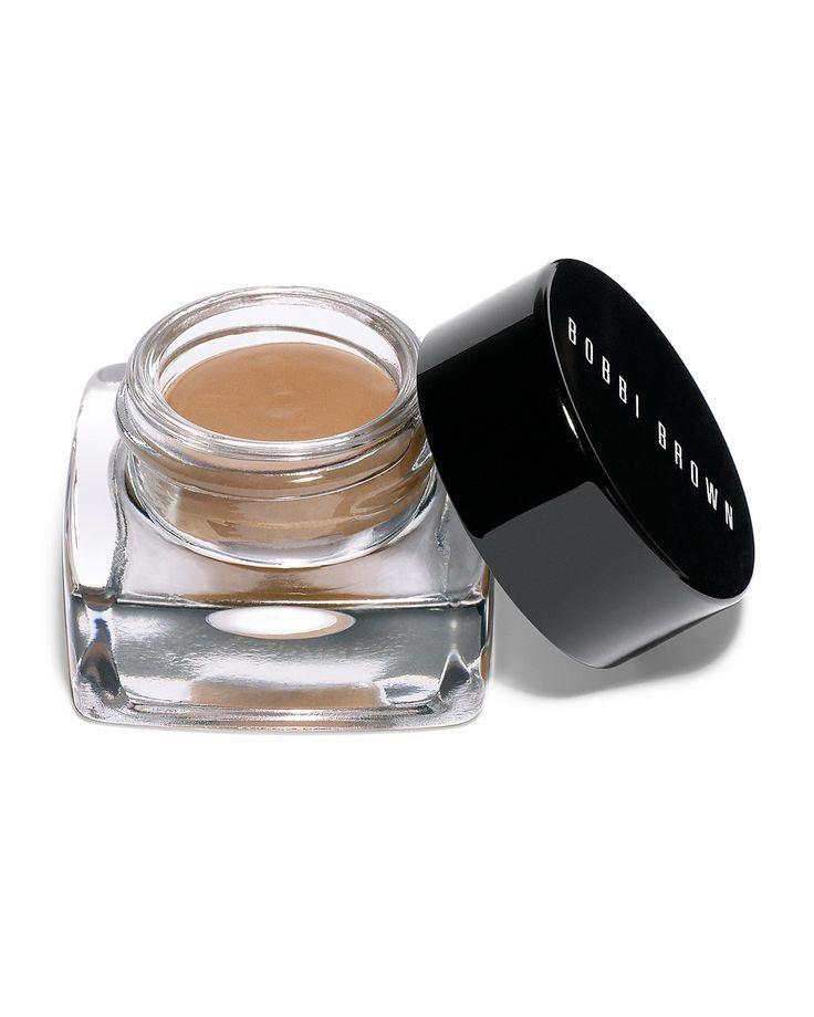 Bobbi Brown Long-Wear Cream Shadow | Bloomingdale's