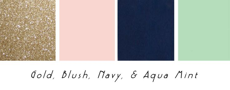 color+scheme.png (775×304) Love it except black not navy                                                                                                                                                                                 More