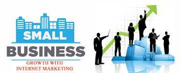 Online Marketing Company - http://www.vedicmarketing.com/