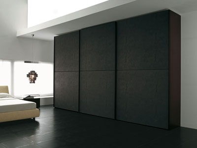 open wardrobe 4 elephant leather zanette spa