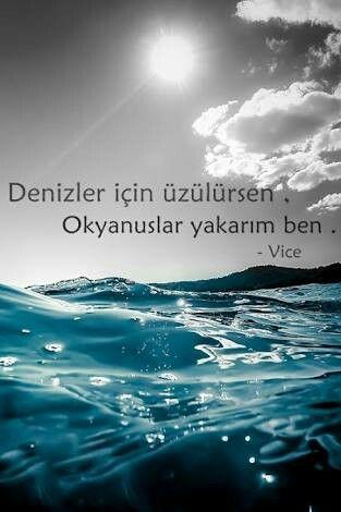 Vice!!