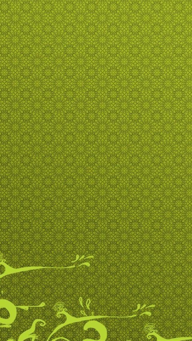 Pattern design iphone 5 HD wallpapers | HD Wallpaper ...