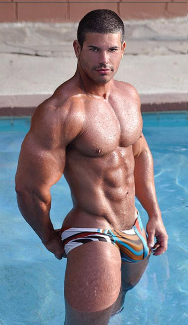 Playboy international nude