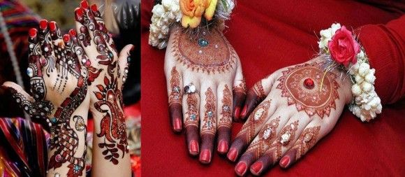 Latest Arabic Mehndi Designs For Hands 2015 Images : Mehndi Designs Latest Mehndi Designs and Arabic Mehndi Designs