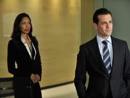 the series suits - Google Search