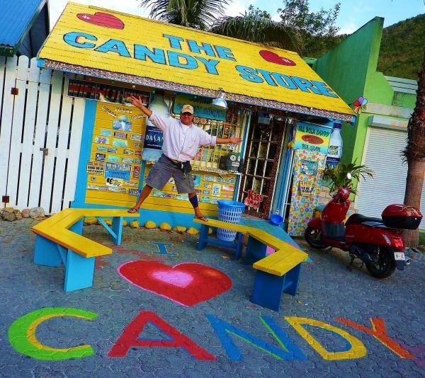 17 Best Images About St Maarten On Pinterest Martin O