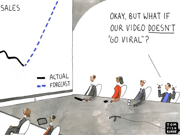 Best Social Media Sucks Images On   Inbound Marketing