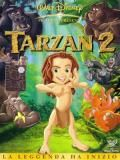 ..: MEGASHARE.INFO - Watch Tarzan II Online Free :..