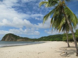 Trip: Nicaragua's Wild Side - Observe endangered olive ridley sea turtles nesting or humpback whales on the Pacific coast, visit San Juan del Sur, and travel to the Solentiname Islands in Lake Nicaragua.