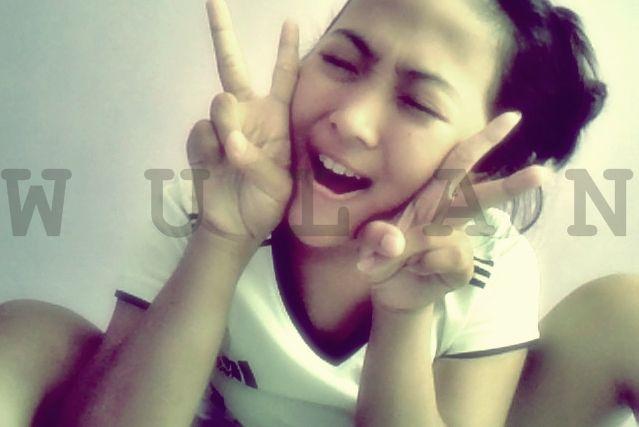 so i'm happy \(`,`)/''
