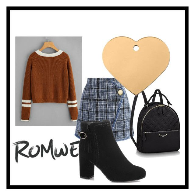 """Untitled #334"" by alex-reid-faulkner on Polyvore featuring Chicwish"
