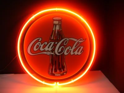 Man Cave Neon Signs For Sale : Vintage neon signs for sale californiavintageneon