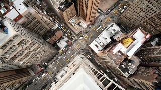 New YorkPhotos, New York Cities, Navid Baraty, Cities Street, Aerial Photography, New York City, Nyc, The Waves, Newyork