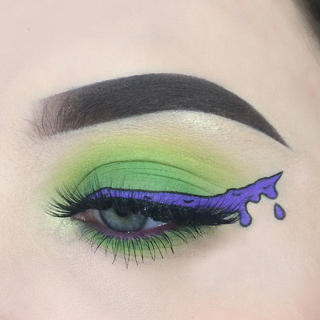 Lash Alert Mascara by Eyeko #14