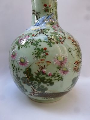 japanese seto celadon - Google Search | Celadon, Japanese ...