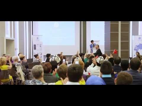 Evento di Pre-lancio PushMe La prensentazione al mondo di PushMe Messenger è stata caratterizzata dal grande entusiamo dei co-proprietari. Hai ancora POCO TEMPO per diventare un co-proprietario PushMe Messenger. REGISTRATI QUI cliccando sul tasto JOIN  http://www.pushmecorp.com/2309  BLOG E NEWSLETTER  IN ITALIANO http://www.pushme.website/it/pushme/referral/?SPONSOR=ID2309