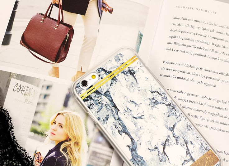 #marble #case