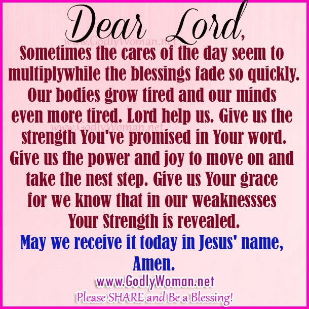 Talk Amen Quotes And Images - Google Search