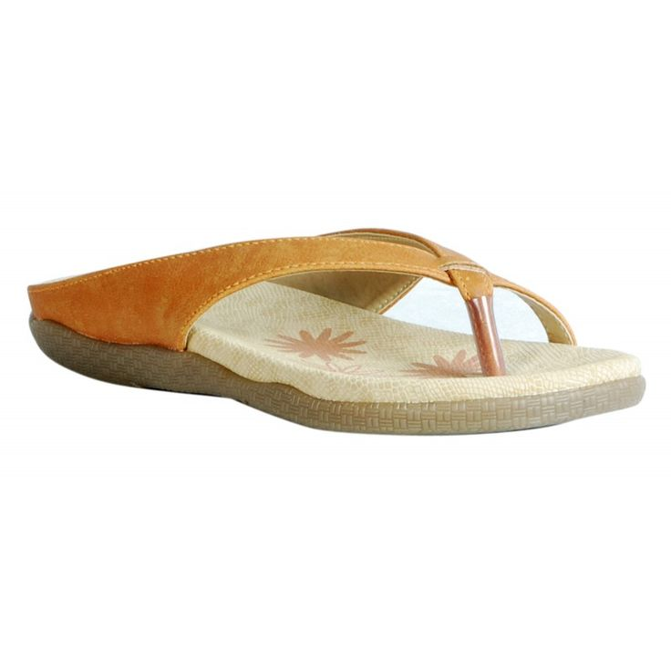 Eve Dior's Beige Colored Synthetic Flats		http://goo.gl/Qrp1xn