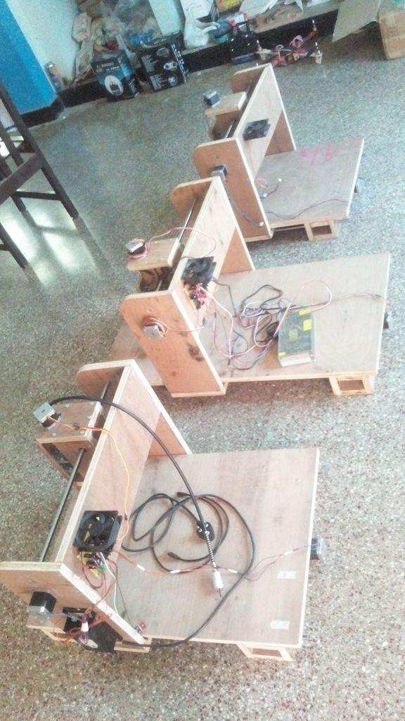 30 proyectos con arduino simon monk pdf