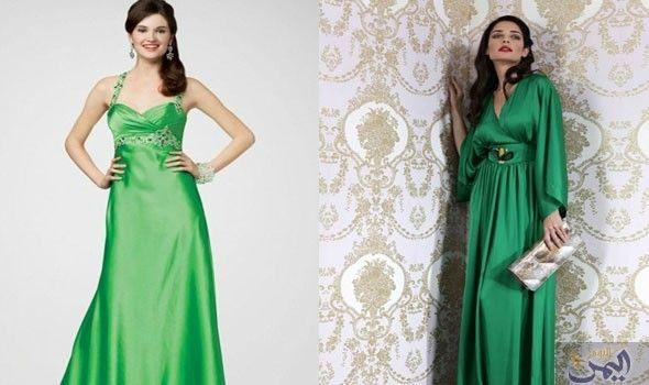 فساتين سهرة على أحدث صيحات الموضة من Papillon Formal Dresses Long Dresses Formal Dresses