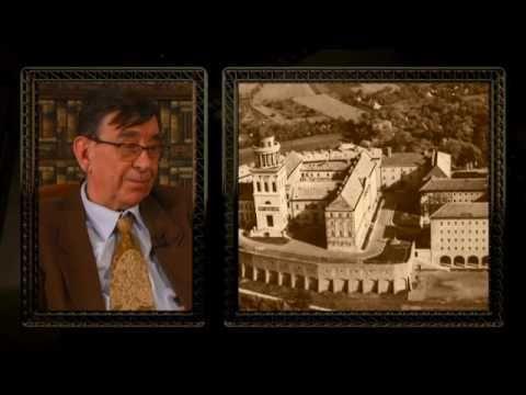 Vallás és Kultúra 1956-os emlékműsor 2016.12.07. hatoscsatorna