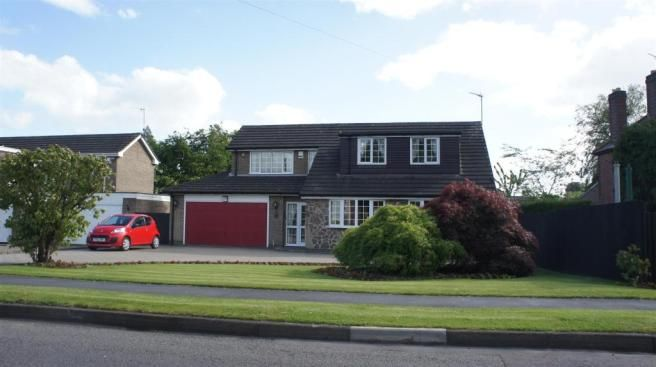 4 bedroom detached house for sale - Leicester road, Markfield, Leicester   #coalville #property https://coalvilleproperties.com/property/4-bedroom-detached-house-for-sale-leicester-road-markfield-leicester/
