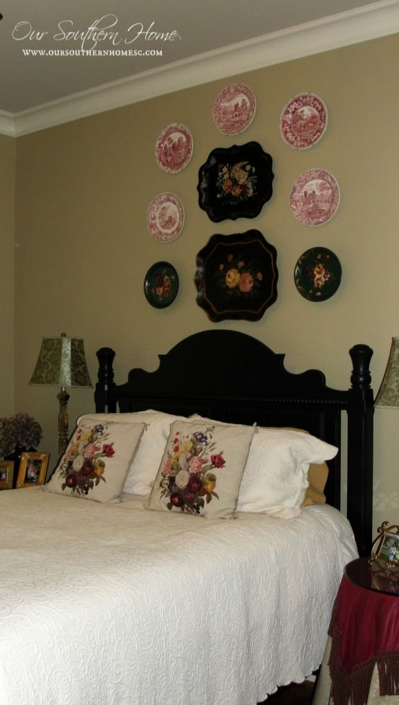 Guest bedroom decorating ideas french country - Guest bedroom decorating ideas and pictures ...