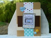A Project by garlandandrea from our Cardmaking Gallery originally submitted 01/04/13 at 06:38 PM