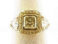 Estate Jewelry For Sale