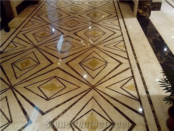 hotel marble border - Yahoo Image Search Results  Floor PatternsMarble ...