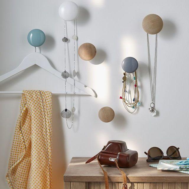 les 14 meilleures images du tableau d co wish list rep rage sur pinterest porte manteaux. Black Bedroom Furniture Sets. Home Design Ideas