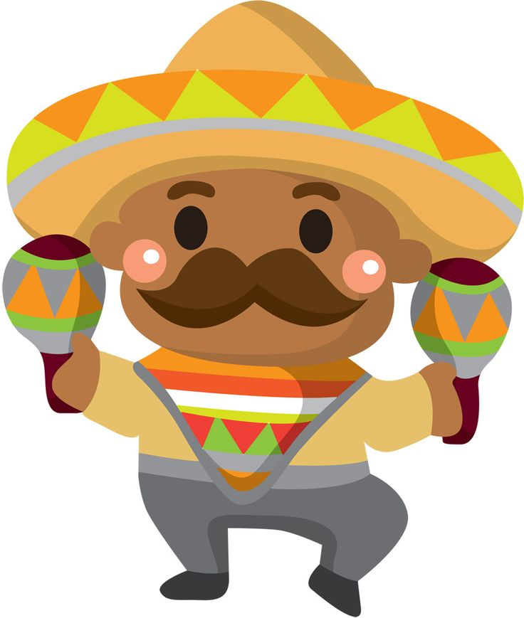 38 best spanish clipart images on pinterest spain spanish and rh pinterest com hispanic clipart hispanic culture clipart